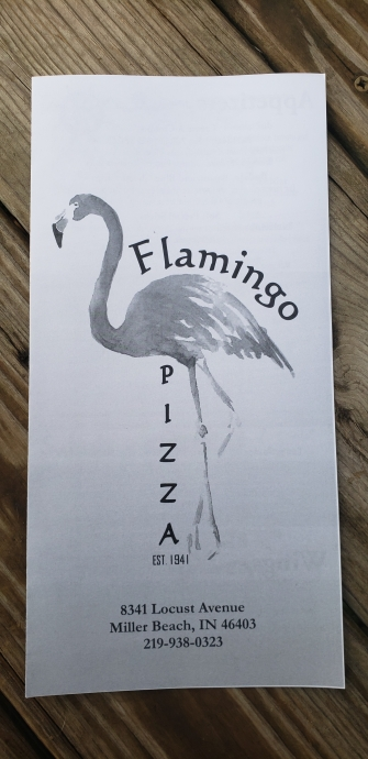 flamingomenu1