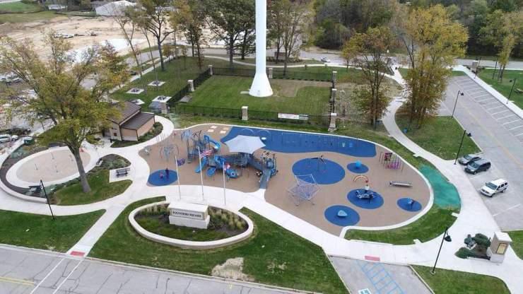 playgroundinsert